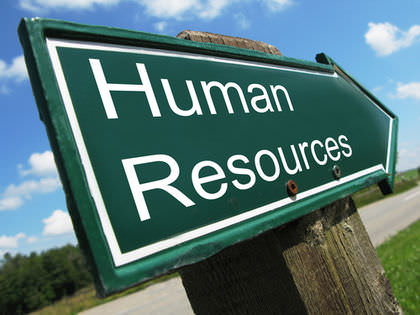 Use of Technology on Human Resource Management