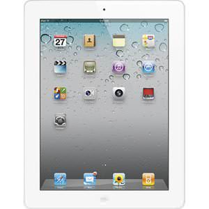 modern technology advantages and disadvantages use of technology apple ipad 2