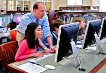 Computer Technology in Education and Its Effectiveness