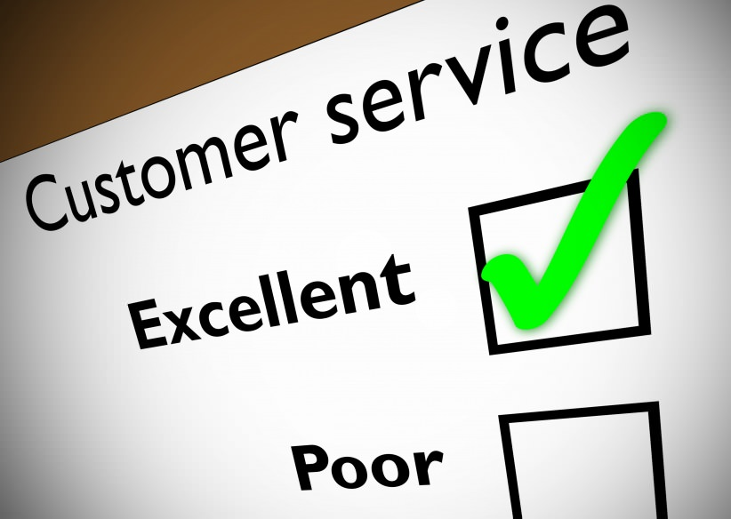 Improve Customer Service In IT Departments