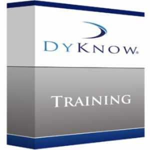 DyKnow Software - Teachers Technology