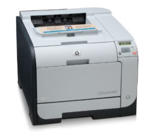 Technology For Schools - Laser Printer