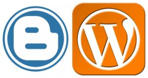 Wordpress - Classroom Technology