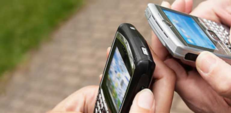 essay on mobile phones Free essay: mobile phones have become a necessity for life, and without this thin gadget, many people would feel incomplete we now use mobile phones in our.
