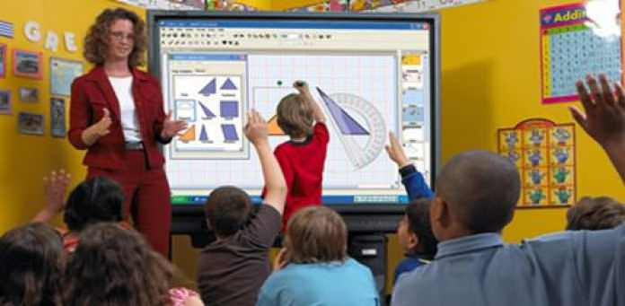 educational technology essay By embracing and integrating technology in the classroom, we are setting  of  educators think that technology has a positive impact in the education process.