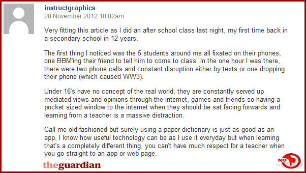 an essay on the use of internet in the classroom No internet in the classroom do you use the computer everyday do you search the internet to find some useful information quite often the answers will.