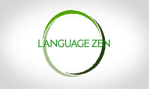 Languagezen