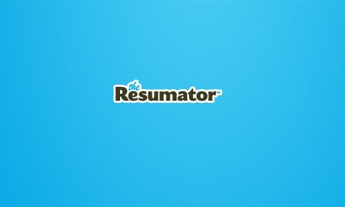 the resumator human resource management software use of technology