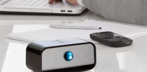 16 Examples Of Technology Incredible Gadgets For 2013 You Might