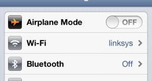 make-your-iPhone-a-hotspot.