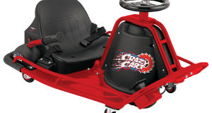 crazycart_rt_profile_front