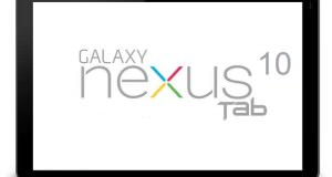 google-nexus-10-tablet-