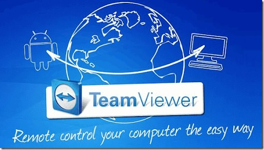 teamviewer-for-Android1