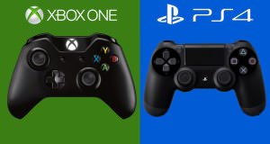 PS4_vs_Xbox_One