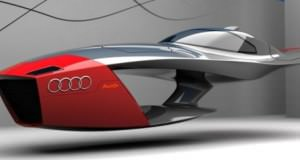flying_car_audi