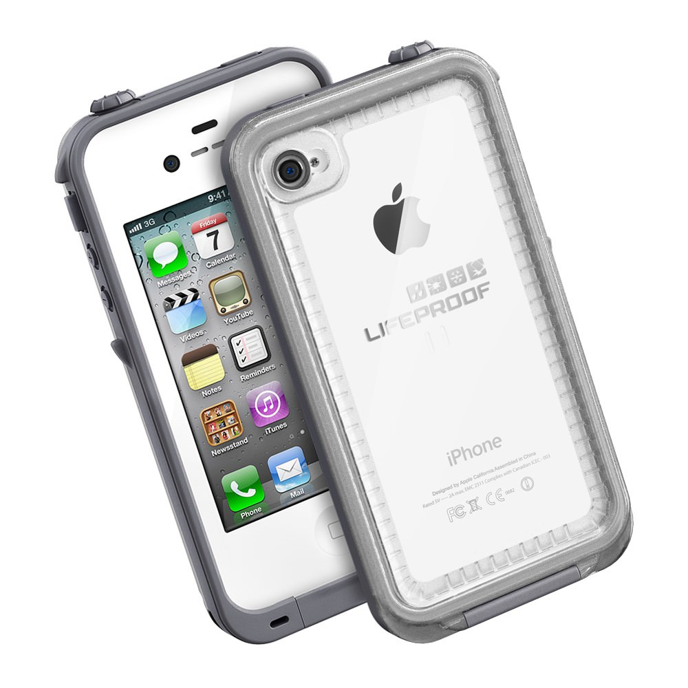 iphone 5c waterproof case lifeproof phone protection use of technology 8146