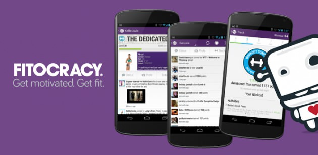 Fitocracy_Android-630x307