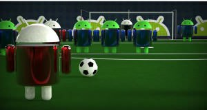 aandroid_football