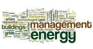 Building-a-Energy-Management