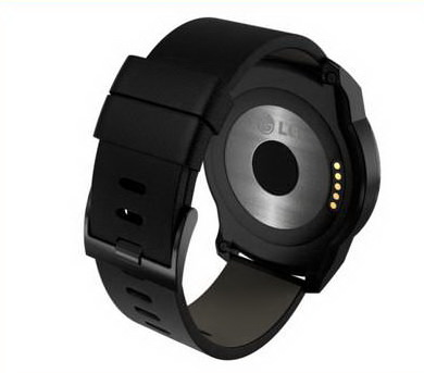 LG_g_Watch_R_Backview