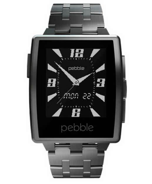 Pebble_Steel_Smartwatch_Silver_1024x1024