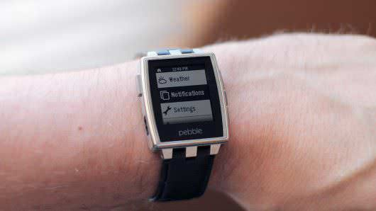 pebble-steel-2