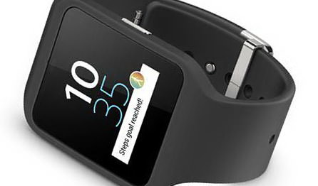 sony_smartwatch3_2