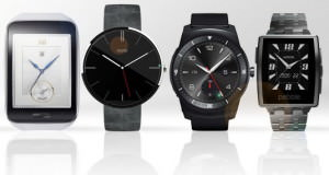 top_smart-watches