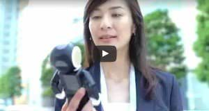 Watch RoboHon Demo Video