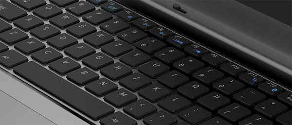Purism Librem 13 Laptop Review (1)