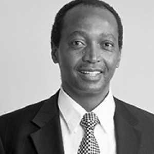 Patrice Motsepe | Founder and Executive Chairman, African Rainbow Minerals (ARM) South Africa