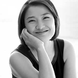 Ms. Zhang Xin | Co-founder and CEO, SOHO China