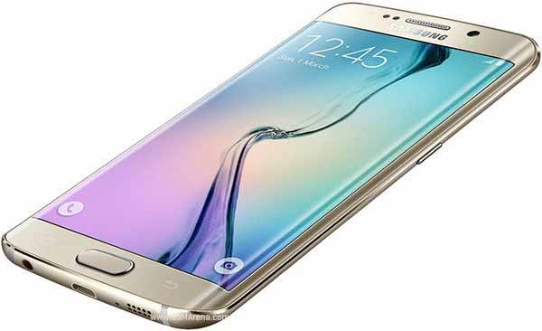 samsung galaxy s6 edge copy