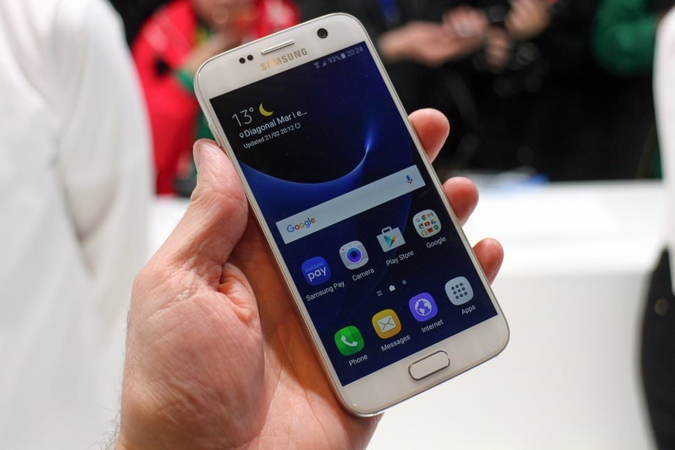 samsung-galaxy-s7-hands-on-7-2-970x647-c