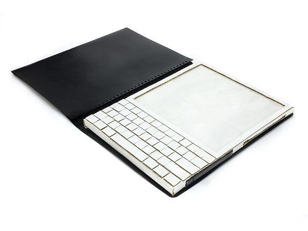 Dynabook tablet - Future of Tablets