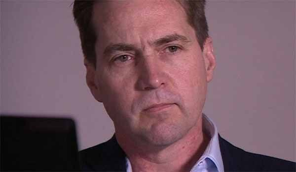 Craig Wright says he invented Bitcoins but he does not want money or fame