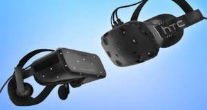 how to play Occulus Rift games on HTC Vive