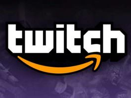 Amazon Twitch is the best best yet in the gaming Injustry