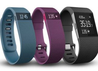 fitbit-charge-wristband-is-a-smart-and-savvy-fitness-tracker