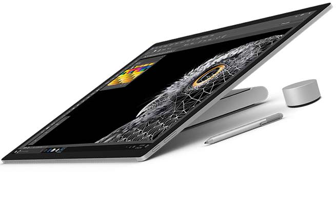 microsoft-surface-dial-4