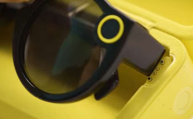 snapchat-spectacles-3