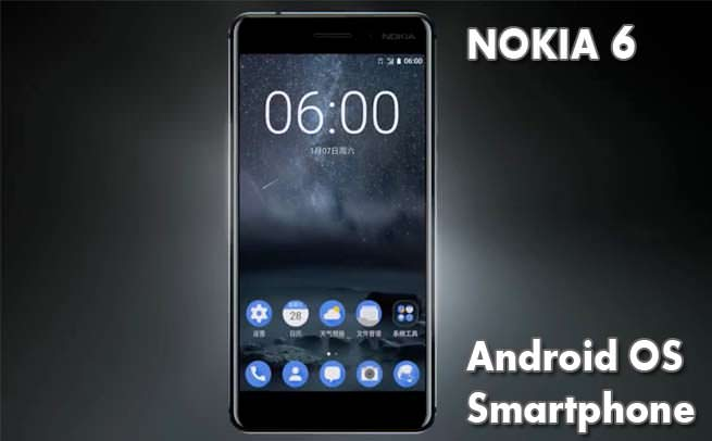 Telekom top 10 best phones in the world believe the release