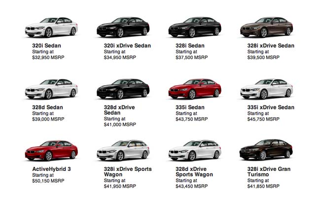 Prices for cars in Vladivostok