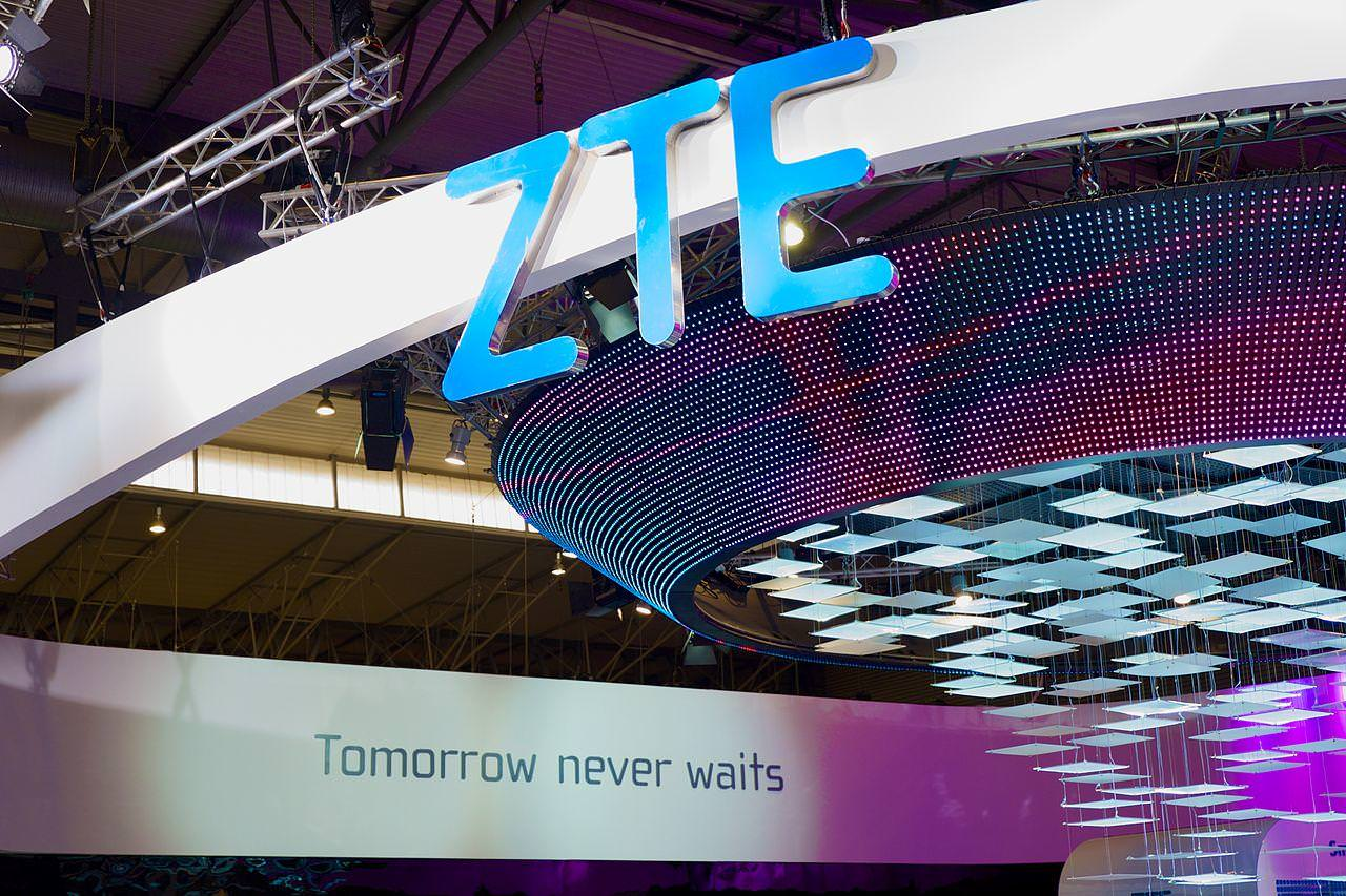 technological advancements and their effects on humanity use of the first ever 5g smartphone 1 gbps speed announced by zte