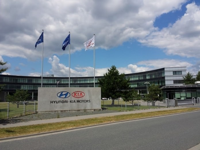 Engine Failures Caused Kia and Hyundai to Recall 1.2 Million Vehicles