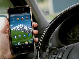 Google Plans to Bring Cars Powered by Android