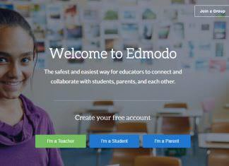 Millions of User Account Details Were Stolen from Education Platform Edmodo by Hackers