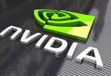 NVIDIA Launches a Partner Program to Advance Ai Cloud Computing
