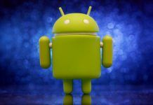 800+ Google Play Applications Found to Contain Data Retrieving Malware