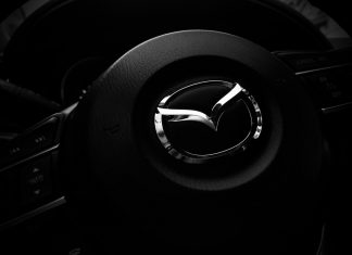 New USB Car Hacking Technology Uncovered Mazda Cars in Focus